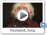 Husband  Song