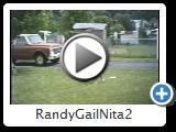 Randy Gail Nita 2